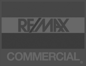 RE/MAX - Real Estate, Homes for Sale, Home Values, Agents and Advice